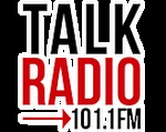 Talk Radio 101 – WYOO