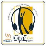 Κλίμαξ Plus Radio