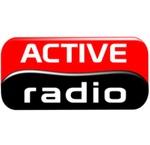 Active Radio – KHII