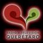 Radio Queretaro – XHQUE-FM