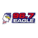 The Eagle 96.7 – WCOE