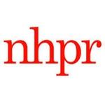 New Hampshire Public Radio – WEVC