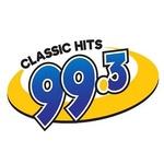 Classic Hits 99.3 – WFLK