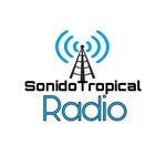 Sonido Tropical Radio