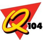 Q104 – WCKQ