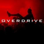 Dash Radio – Overdrive – Mixes, Remixes, Bootlegs, & Mashups