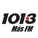 Más FM