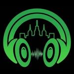 Round Here Radio – Hip Hop/RnB