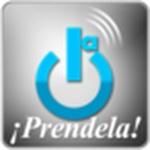 PrendelaRadio.net