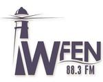 88.3 WFEN – W277AE