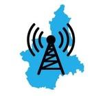 Radio Evangelo Piemonte