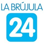 Rádio La Brújula 24