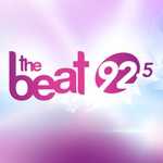 The Beat 92.5 – CKBE-FM