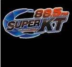 Super KT – XEKT