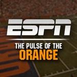 ESPN Radio Syracuse – WSGO