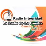 Radio Integridad – XHGSM