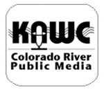 NPR/BBC News & Information Radio – KAWC-FM