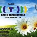 Radio Transilvania – Baia Mare