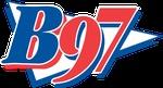 B97 – WBWB