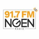 91.7 NGEN Radio – KXNG