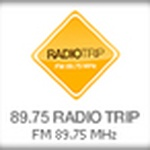 Radio Trip Phuket 89.75