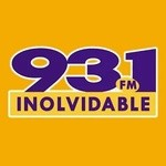 FM Inolvidable
