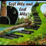 Soft Hits and Lost Hits