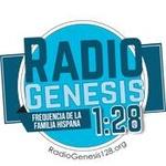 Radio Genesis 1.28