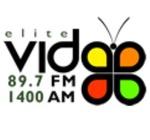 Vida 89.7 FM – XHKJ
