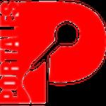 Radio Portales Valparaiso