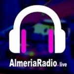 Almeria Radio Live