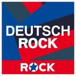 Rock Antenne – Deutschrock