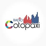 Radio Cotopaxi