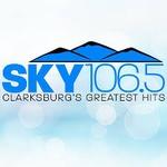 Sky 106.5 – WWLW