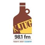 K-Jug – KKJG