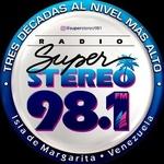 Super Estereo 98.1
