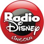Radio Disney Lincoln