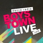 Boystown Live
