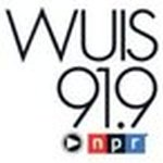 WUIS Xponential 91.9