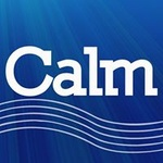 Calm Radio – Christian