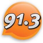 Radio Simphony 91.3