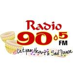 Radio 90.5