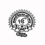 Sri Harmandir Sahib Radio