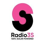 Radio3S / SolarSoundSystem
