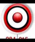 Radio Calamuchita