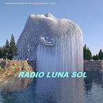 Radio Luna Sol