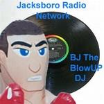 Jacksboro Radio Network