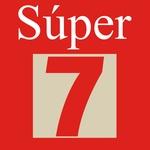 Súper 7 FM