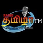 Radio தமிழா FM