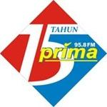 Prima FM Indramayu